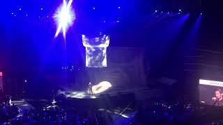 Di matamu AJL33 Sufian Suhaimi Live at Axiata Arena