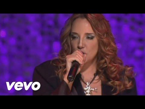 Ana Carolina - Rosas (Live)