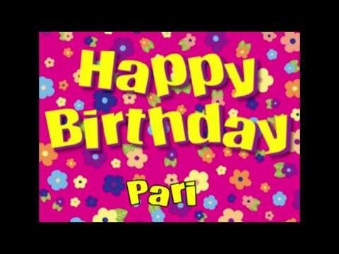 Free Happy birthday song eCards, Greeting Cards