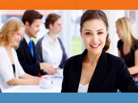 Flexible Staffing -- Hear from Our Clients