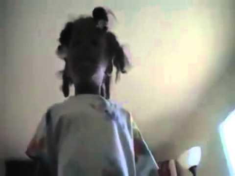 Girl Overhears Parents Having Sex - Viralbusters video