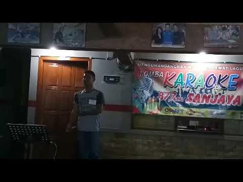 Magetan Ngumandang Karaoke