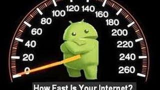 download lagu Cara Memaksimalkan Koneksi Internet Android How To Maximize Android gratis