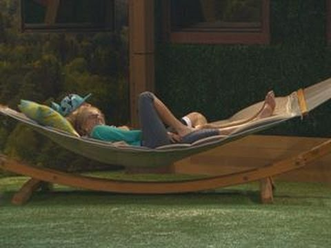 hayden and nicole bb16 dating The latest tweets from hayden moss (@hayden_moss) tech and television god is good.