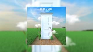 Axel Boy & Laura Brehm - The Door