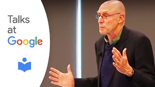 "Michael Pollan: ""How to Change Your Mind"" 