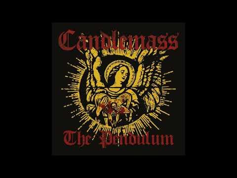 Download  Candlemass - Snakes of Goliath Gratis, download lagu terbaru