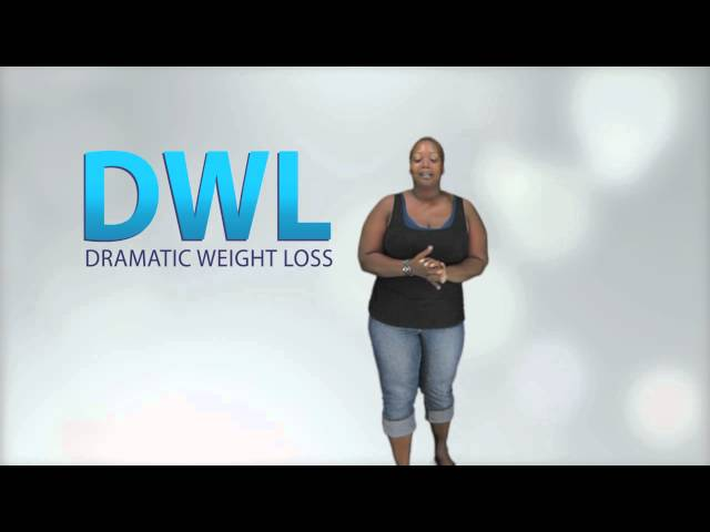 Danielle talks about Adipex and How it Helped her to Lose the Weight