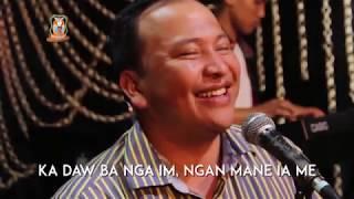 Baixar Ym don ba kum ma Me|Ngan mane ia Me(Khasi Gospel worship Song)