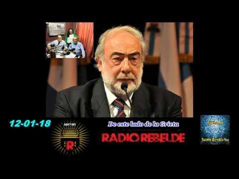 Eduardo Barcesat: