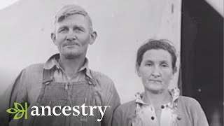 How to Search for Historical Records on Ancestry.com | Ancestry
