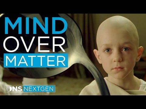 download lagu mind over matter chaleeda mp3