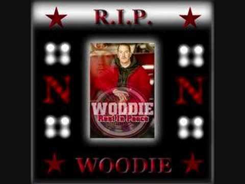 woodie-nortesidin