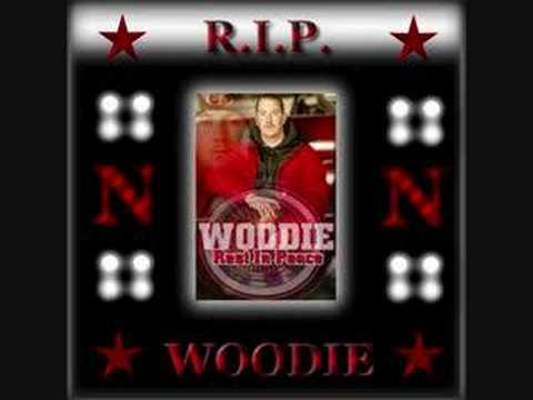 woodie-nortesidin Video