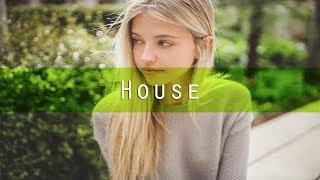 Sam Smyers - Want You (Keljet Remix) [House   Free Download]