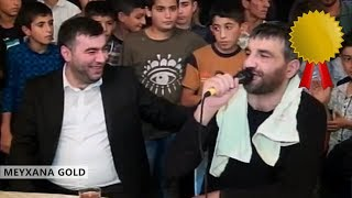 TALIŞ KİŞİLƏRİ 2016 (Rəşad, Orxan, Vüqar, Rüfət, Valeh və b.) Meyxana
