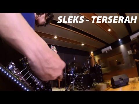 SLEKS - TERSERAH (VOISETTE #2)