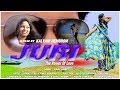 JURI//SARI SARI//NEW SANTHALI FILM VIDEO SONG 2018/ BISWAS TUDU/PINKI HANSDA