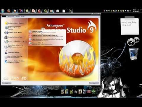 programas muy buenos para windows 7