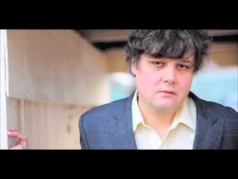 Ron Sexsmith - Im Alone But Thats Okay