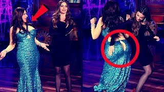 10 Unforgettable Moments Caught on Live TV! Ep. 1