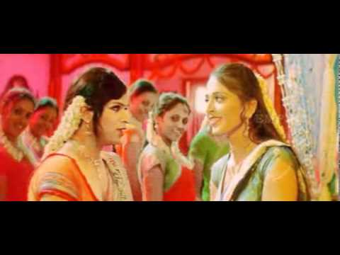 Vedam Telugu Movie Video Songs (egiripothe Entha Baguntundhi) video