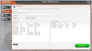 Data Recovery_ Best Data Recovery Software - File Recovery Simplified
