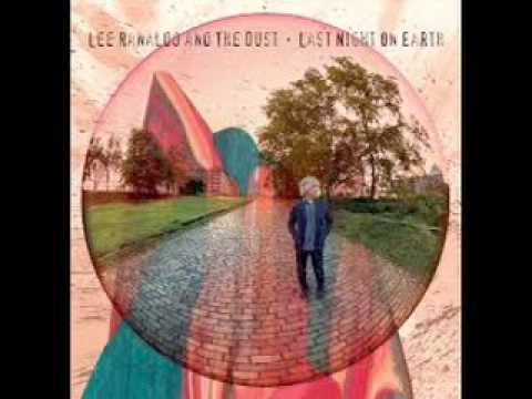 Lee Ranaldo And The Dust - Keyhole