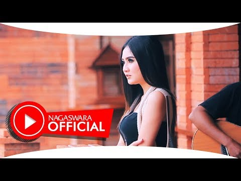 Download Lagu Nella Kharisma - Ninja Opo Vespa (Official Music Video NAGASWARA) #music MP3 Free