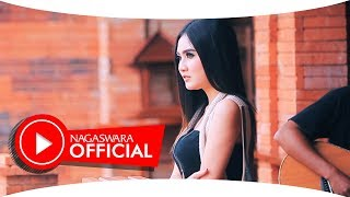 Download Lagu Nella Kharisma - Ninja Opo Vespa (Official Music Video NAGASWARA) #music Gratis STAFABAND