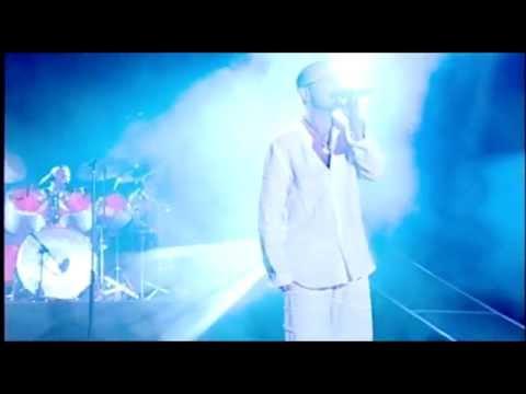 Exotic - Holdfénytánc 2004 Live