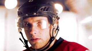 OTTAWA SENATORS 2015 PLAYOFF RAP (Charron)