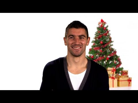 KOLAROV'S JINGLE BELLS | Advent Calendar | December 2