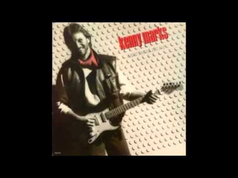 Kenny Marks - Whisperin A Prayer