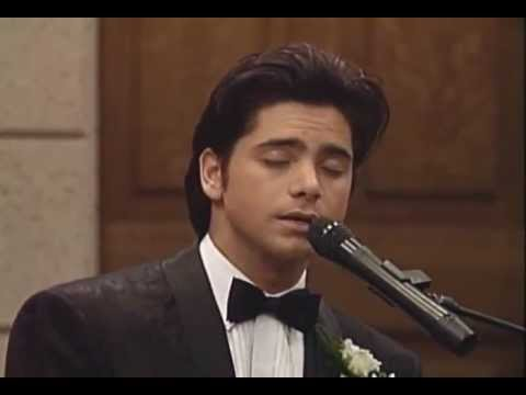 Full House - Forever (Wedding version)