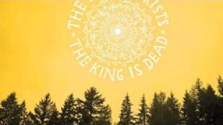 Watch Decemberists June Hymn video