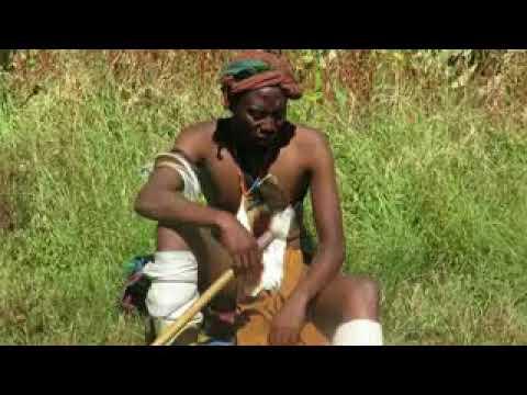 Makhubelu clip 2