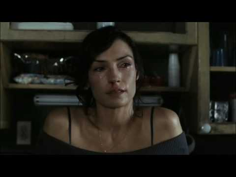 Famke janssen sex scene 100 feet