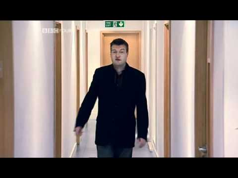 Charlie Brooker's Screenwipe S03E04