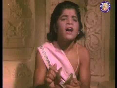 Main Kehta Danke Ki Chot Par - Satyajeet & Asit Sen - Hari Darshan video
