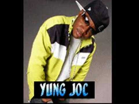 Yung Joc feat. Camron - Its Going Down (Remix) _ NeW Video