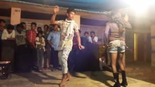 New Bhojpuri Arkestra Song 2017- - न्यू हॉट आर्केस्टा सांग 201 - Jija Ghare Bataw Juli Ka Bhail