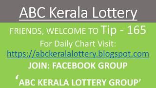 22 November 2018 Jumbo Kerala ABC Tips and Tricks No 165
