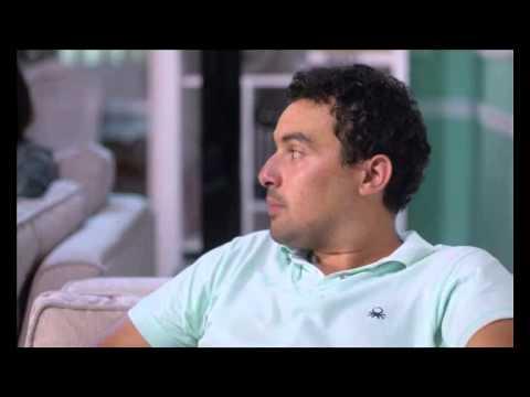 Tiger Ramadan 2014 TVC (World Cup) - إعلان تايجر رمضان ٢٠١٤ كأس العالم