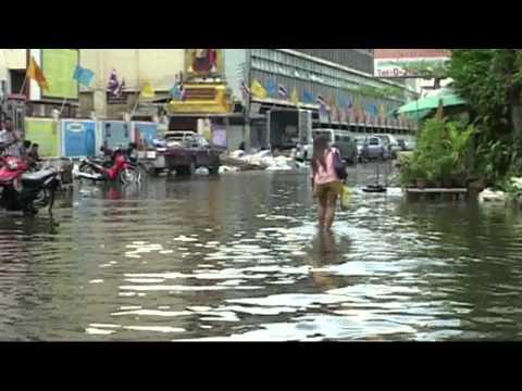 28.okt.Bangkok.