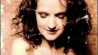Watch Patty Griffin Moses video