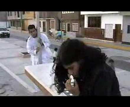 Anette moreno guardian de mi corazon youtube for Annette moreno y jardin guardian de mi corazon