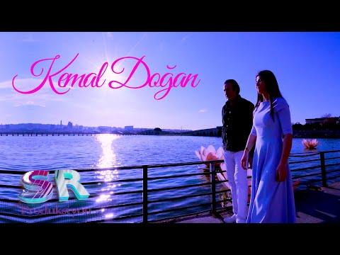 Kemal Doğan Gidiyorsan Güle Güle (Official Video)