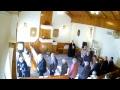 November 18 - Papp Béni Zsombor lp - Jelenések 3, 7-13