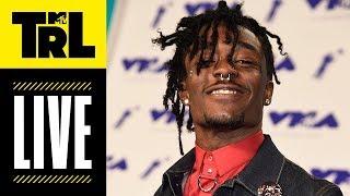 download lagu Lil Uzi Vert Performs 'XO Tour Llif3'  Weekdays gratis